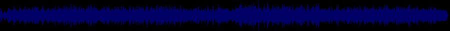 waveform of track #41162