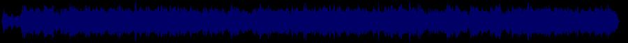 waveform of track #41182