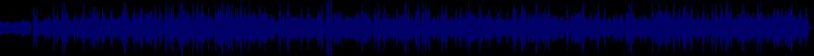 waveform of track #41199