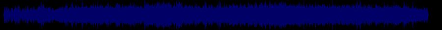 waveform of track #41205