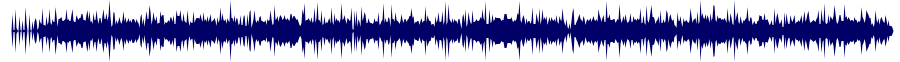 waveform of track #41222