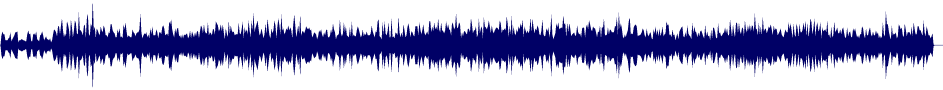 waveform of track #41223