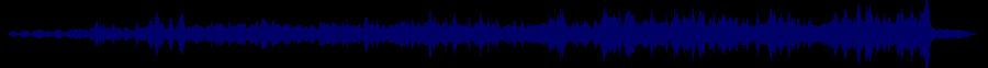 waveform of track #41224
