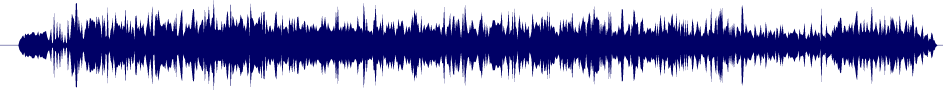 waveform of track #41225