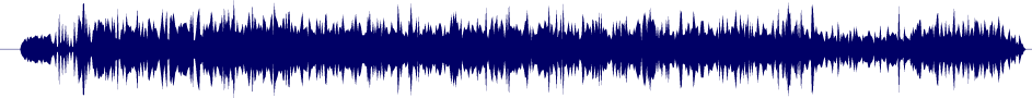 waveform of track #41228