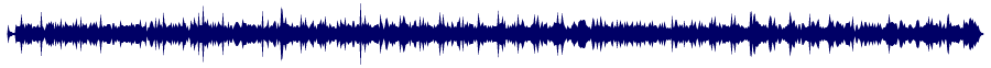 waveform of track #41237