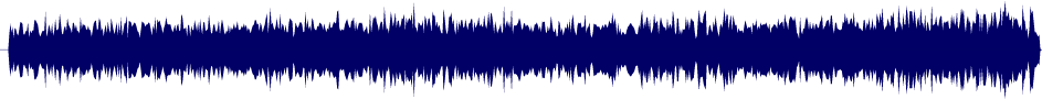 waveform of track #41247