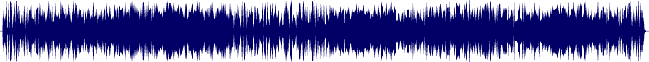waveform of track #41251