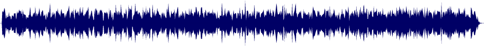 waveform of track #41252