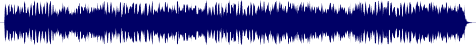 waveform of track #41258