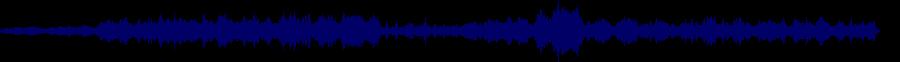 waveform of track #41264