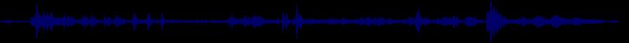 waveform of track #41278