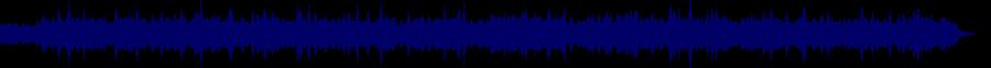 waveform of track #41294