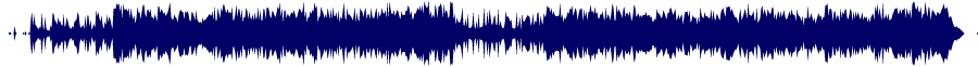 waveform of track #41297