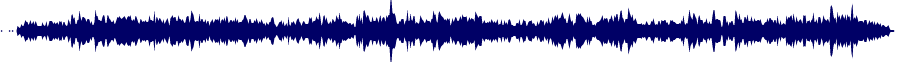 waveform of track #41298