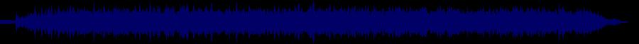waveform of track #41301