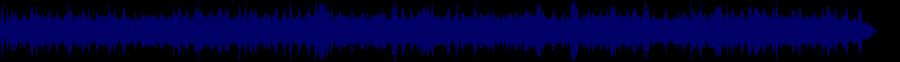 waveform of track #41333
