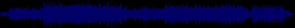 waveform of track #41340
