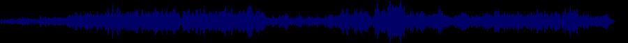 waveform of track #41345