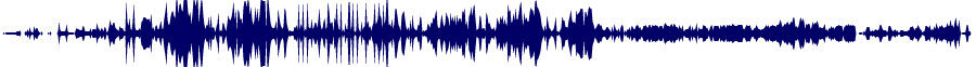 waveform of track #41348