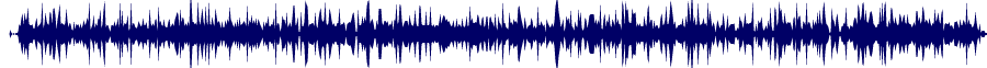 waveform of track #41354