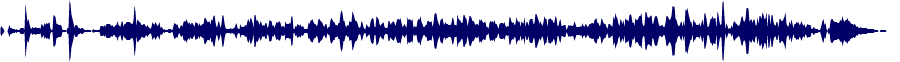 waveform of track #41364