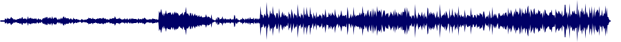 waveform of track #41367