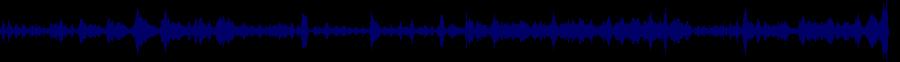 waveform of track #41368