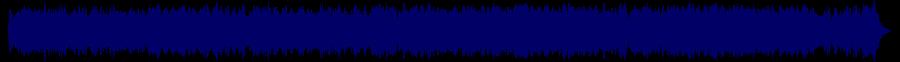 waveform of track #41378