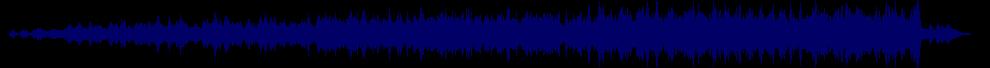 waveform of track #41386