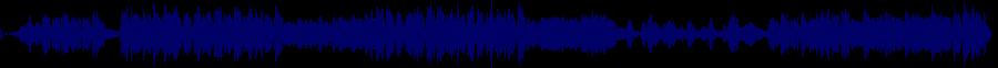 waveform of track #41388