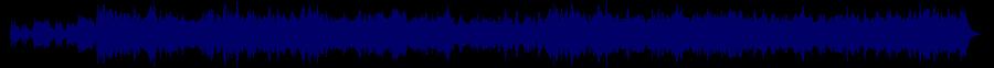 waveform of track #41389