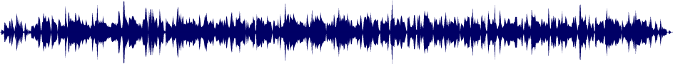 waveform of track #41391