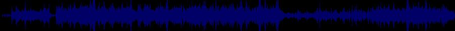 waveform of track #41392