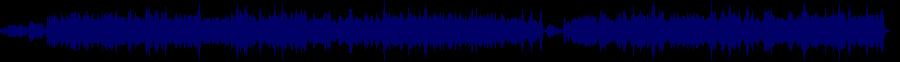 waveform of track #41397
