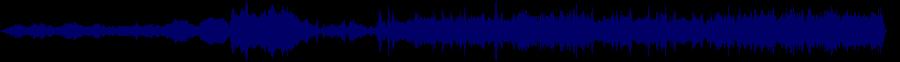 waveform of track #41414