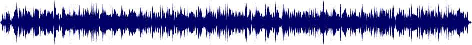 waveform of track #41417