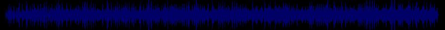 waveform of track #41426