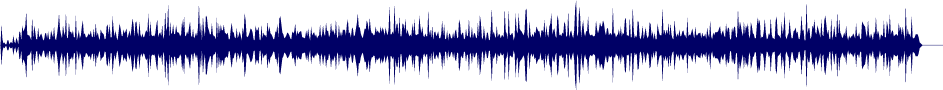 waveform of track #41433