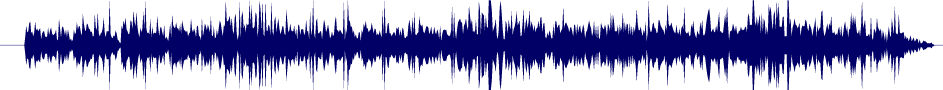 waveform of track #41436