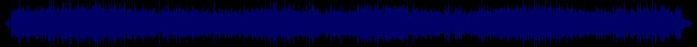 waveform of track #41438