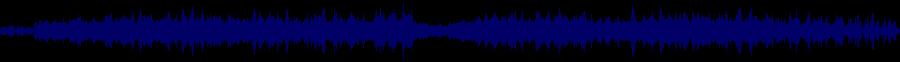 waveform of track #41443