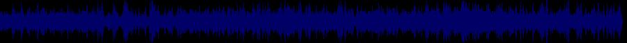 waveform of track #41446