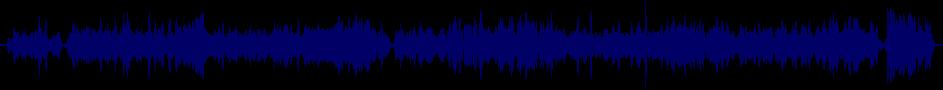 waveform of track #41447