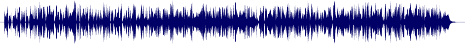 waveform of track #41451