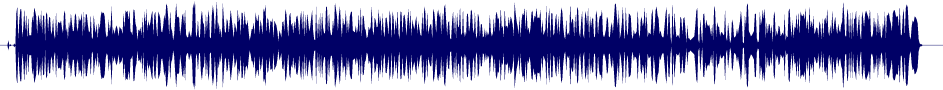 waveform of track #41452