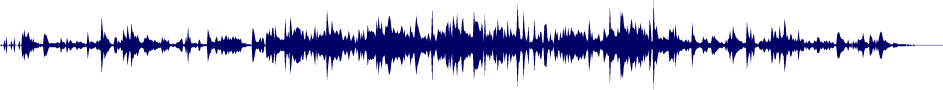 waveform of track #41454