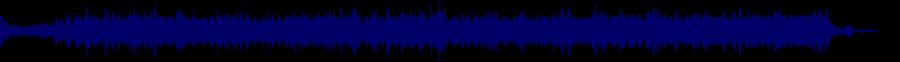 waveform of track #41457