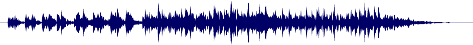 waveform of track #41462