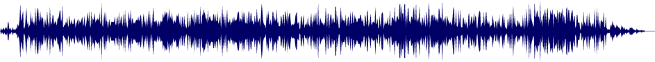 waveform of track #41465